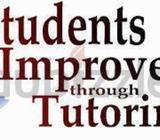 Experienced and dedicated tutor offers one to one lesson at  Knowledge Village or student premises f