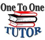 An experienced, professional and licensed holder tutor offers one to one lessons in Maths for Britis