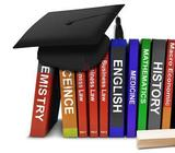 we are providing classes and home tuition for math's English and science subjects with very nominal