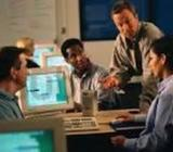 We offer industry focused training programs for Computer Hardware, Computer Networking, Computer Acc