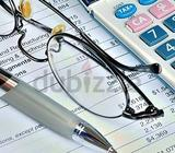 Tutor Available for Subjects:• Accounting (Cost/ Financial)• Business / Finance• Mathematics• Econom