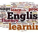 highly competitive and challenging world is :EFFECTIVE ENGLISH COMMUNICATION !My areas of teaching a
