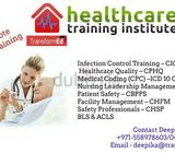 Infection Control Training, Earn 22 CME PointsTOPICS COVERED:1. Identification of Infectious Disease