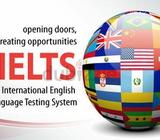 Learn English as a second language by the certified and experienced teacher and improve your confide
