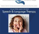 International Holistic Guidance & Research Centre (IHGRC), Psycho-social skill development centre ap