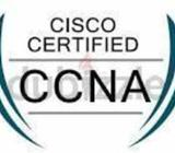CCNA Training CCNA Routing & Switching CCNA Security CCNA VoiceCCNA Routing & SwitchingCisco Cert