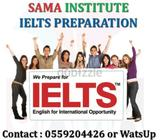 IELTS/ OET CLASSES IN AJMAN Show Phone Number or wtsup- IELTS, OET, SPOKEN ENGLISH CLASSESLEARN FROM