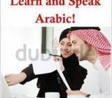IELTS|TOEFL|SPOKEN ARABIC|COMMUNICATIVE & BUSINESS ENGLISHIELTS : The International English Language