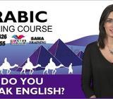 spoken arabic classes in  Show Phone Number// wtsup//arabic training.We Make Learning Arabic a lot e