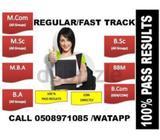REVIT BIM ARCHITECTURE MEP STRUCTURE AutoCAD TRAINING IN ' AJMANCALL Show Phone Number / WATS APPGet
