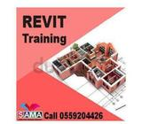 Revit classes in  call Show Phone Number// wtsup //architecture,mep,bim,auto cad training..CALL Show