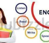 Communicative English classes in  We provide communicative English classes on three levels.1) Basic