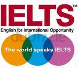 Hi..Greetings!!Are you looking for migration, job or higher education in Canada, Australia, UK, US,