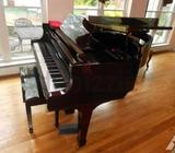 Kurzweil Grand Piano for sale. It´s a beautiful instrument with great sounds that never gets out of