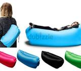 High quality inflatable Sofa Bed