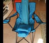 100 for the pair- price fixedA very well kept & clean chairs