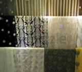 RUNNING LADIES GARMENTS BUSINESS FOR SALE IN UAE 'CHIFFON' Registered trade mark - Ladies Garments,