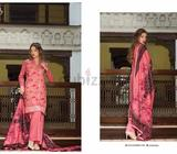 we are selling pakistani branded suites Embroideredsuites Codes11 B ( Full Front Embroidered)7A (Nec