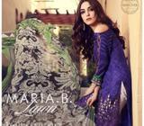 Best quality latest Pakistani suits