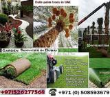 Gardening + PALM Tree Show Phone Number