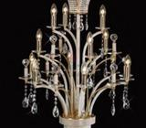 Decorative Chandeliers good collection.Feel free to contact for any assistance
