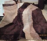 floor carpet big size for sale