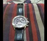 Good watch