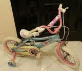 This is from toys are us bought it before 1 year Very good condition heavy duty