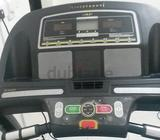 Livestrong treadmill, heavy duty, very high quality, weight loss programs, walking programs, running