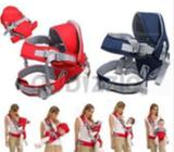 Baby carrier used only 1 times my baby didn't likeWatsapp Show Phone Number