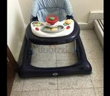 Baby trolley cover- 100Walking ring -80Medela bottles plus dry rack - 80Dummies and soothers- 60Ther