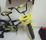 Kids Bikes Top quality