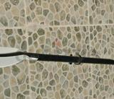 Bic Kayak Sport Paddle (1pc) 220cmLightweightAsymmetric bladesPlease PM me if interestedCollect from