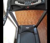 Treadmill for sale. Town center. Show Phone Number