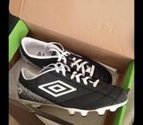 Soccer BootBrand new UMBROSIZE 42 EU