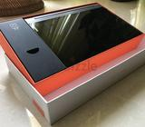 YOGA TAB 3 PRO Brand new condition, used once or twice. It is a highly portable device, equipped wit