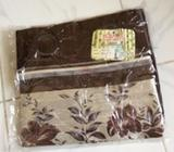 Buy 1 for 50Buy 4 get 1 freeGreat quality curtains