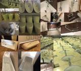 BULK DEAL PHOTO FRAMES + TV tables +CHAIRS + OFFICE TABLES + WC )For BULK purchases, we are offering