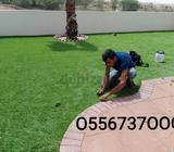 Landscaping and Garden maintenancEPlants and Palm treesArtificial grassO556737OOO