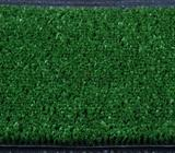 Supply and fixing artificial grass in good and very affordable starting price of 55 AED. For inquiry