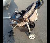 juniors stroller urgent sale
