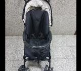 Mamas & Papas stroller good condition