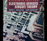Electronics Boook -40Electrical Book-40Biology - 40