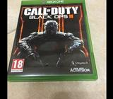 It is a shooting game in which you could experience 3 game modes which are : multiplayer, zombies an