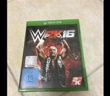 It is a wrestling game that brings WWE to reality. Contact Show Phone Number on Whatsapp for further