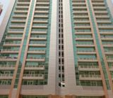 Fully Furnished One Bed Room available (1BHK)