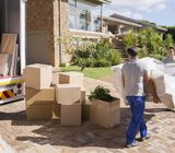 Abu dhabi home movers & packers call 050-2556447