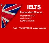 ielts coaching center in dubai call `0557428469