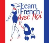 FRENCH TUITION FROM BEGINNERS TO GRADE 10