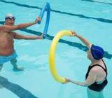 Swimming Classes In Dubai BurDubai Mankhool